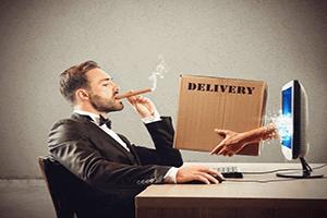 דיל-דליברי-חברת-משלוחים-בארץ-תמונת-המחשה-איך-בוחרים-חברות-הפצה-ולוגיסטיקה