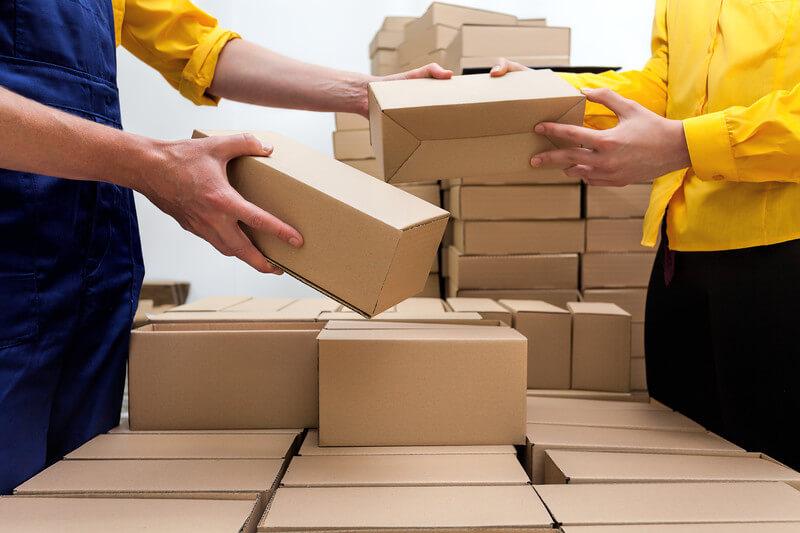 דיל דליברי חברת משלוחים בארץ תמונה ראשית לעמוד מחירון שליחויות