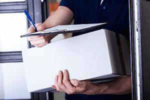 דיל-דליברי-שליחות-משפטית-בלדר-מספק-שירות-איכותי-בשטח-מעביר-חומר-מסווג-300x200