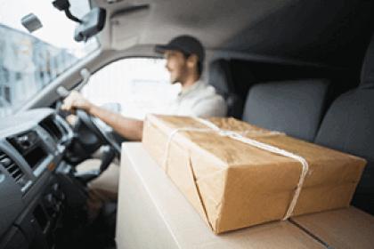 שירות משלוחים – כל מה שאתם צריכים לדעת